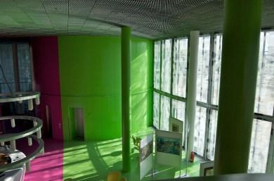 991-Bibliothek (IKZM)