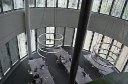 994-Bibliothek (IKZM)