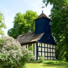 Turmseite