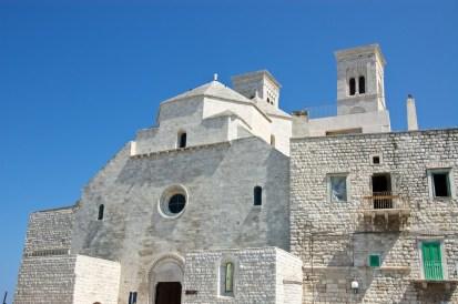 Duomo di San Corrado