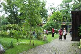 Offener Garten 2009-DSC_3092