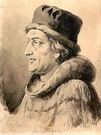 Jan Dlugosz