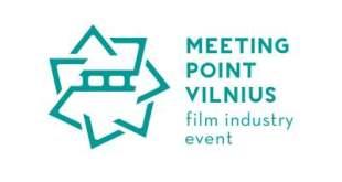 Meeting Point - Vilnius