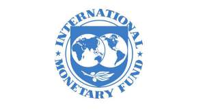 Tarptautinis valiutos fondas