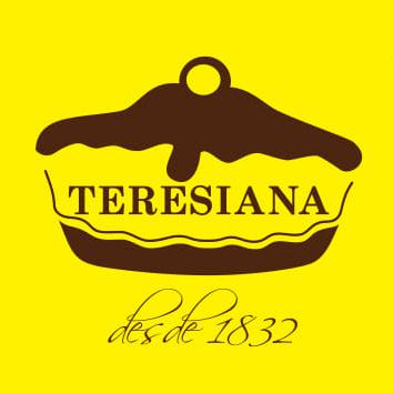 PASTELERIA TERESIANA