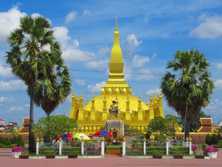 Than Luang