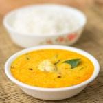 Fish molly recipe, fish molee recipe, fish curry with coconut milk, easy fish molly/molee recipe, kerala recipe, nadan recipe