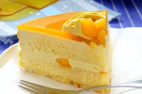mango cake recipe, mango cake with mango pulp, moist mango cake, easy cake recipe