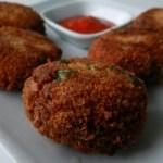 Fish Cutlet recipe, fish cutlet kerala recipe, easy fish cutlet recipe, seafood starter recipe, fish starter recipe
