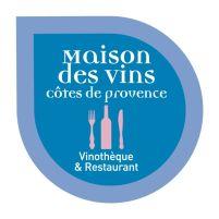 Maisons des vins de Provence
