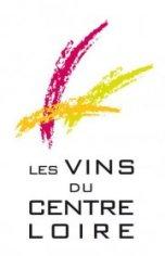 les-vins-du-centre-loire