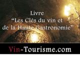 Edition vin tourisme