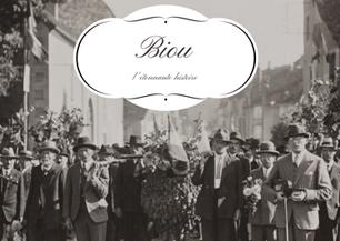 biou-blog
