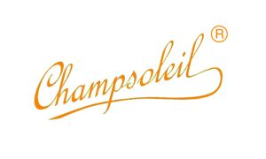 champsoleil