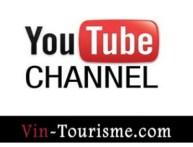 youtube-vintourisme