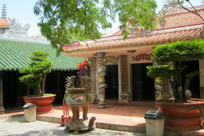 phan thiet mui ne attractions