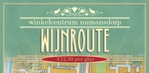WIJNROUTE-324x160