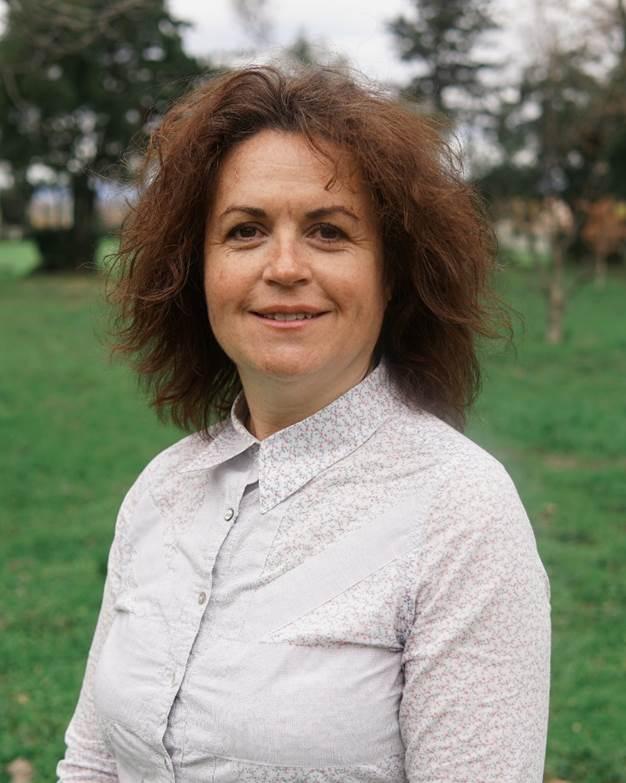 madame Vandaele