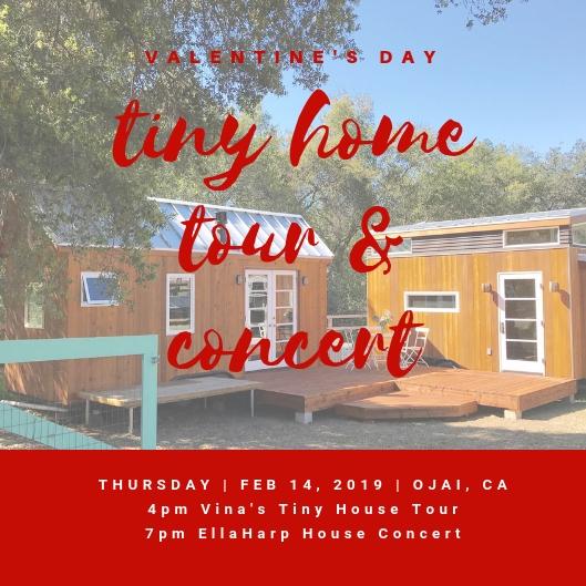 Tiny House & Simple Living Jamboree
