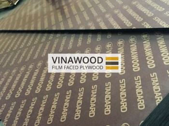 VINAWOOD-FILM-FACED-PLYWOOD-25