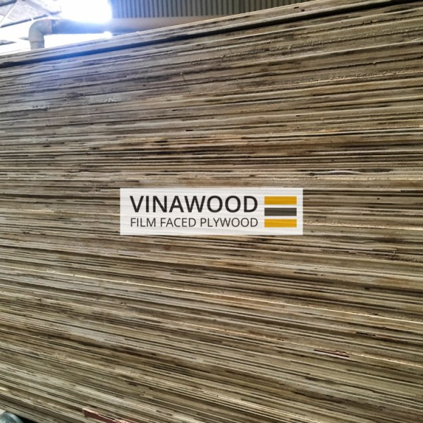 VINAWOOD-FILM-FACED-PLYWOOD-70