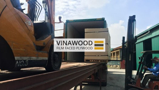 VINAWOOD-FILM-FACED-PLYWOOD-12