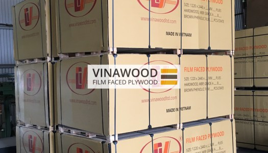VINAWOOD-FILM-FACED-PLYWOOD-30