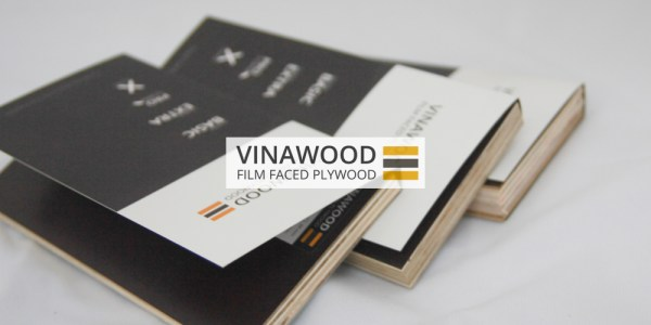 VINAWOOD-FILM-FACED-PLYWOOD-58