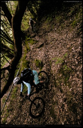 vinaymenonphotography_mountainbiking-145
