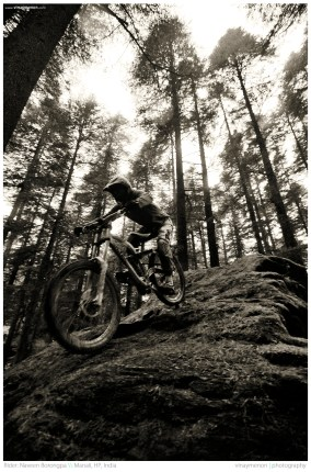 vinaymenonphotography_mountainbiking-155