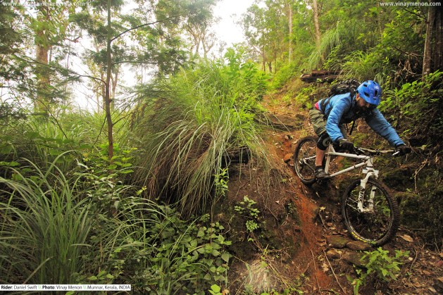 vinaymenonphotography_mountainbiking-200