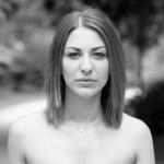 Portraitiste en exterieur professionnel sur Tarbes