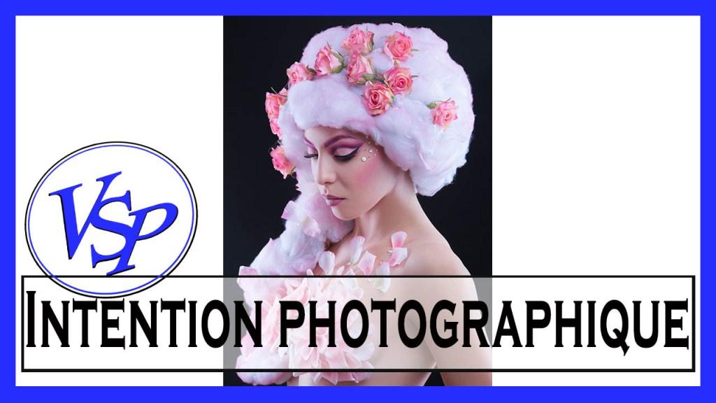 photo portrait studio