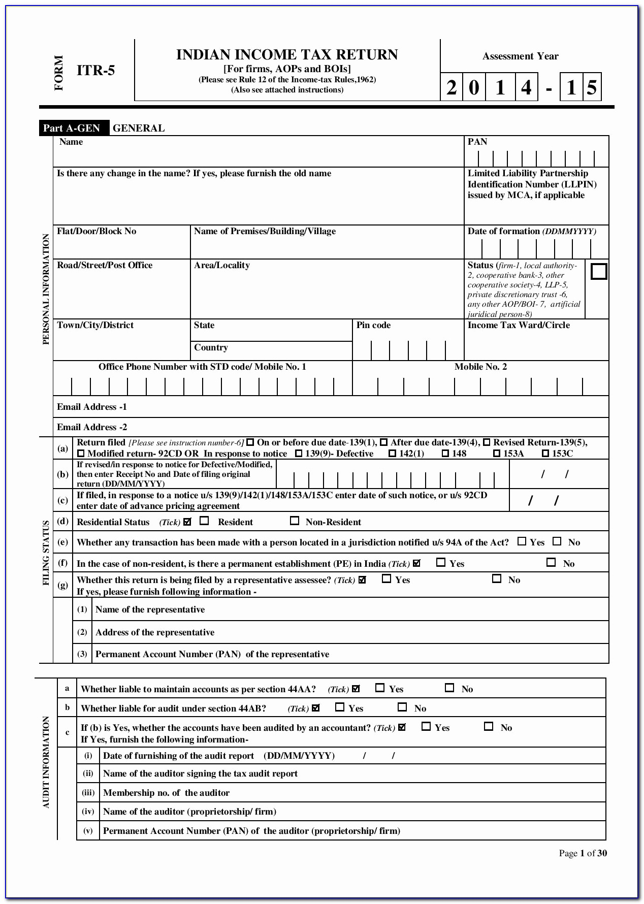 2011 Federal Income Tax Forms And Instructions Luxury 1040ez 2011 Fillable Form 1 Free Sample Here Ohio Irs