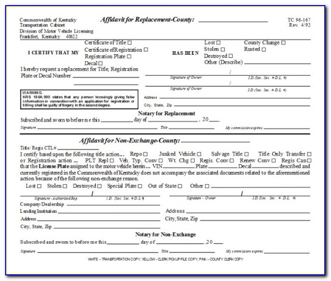 2013 State Tax Forms Indiana
