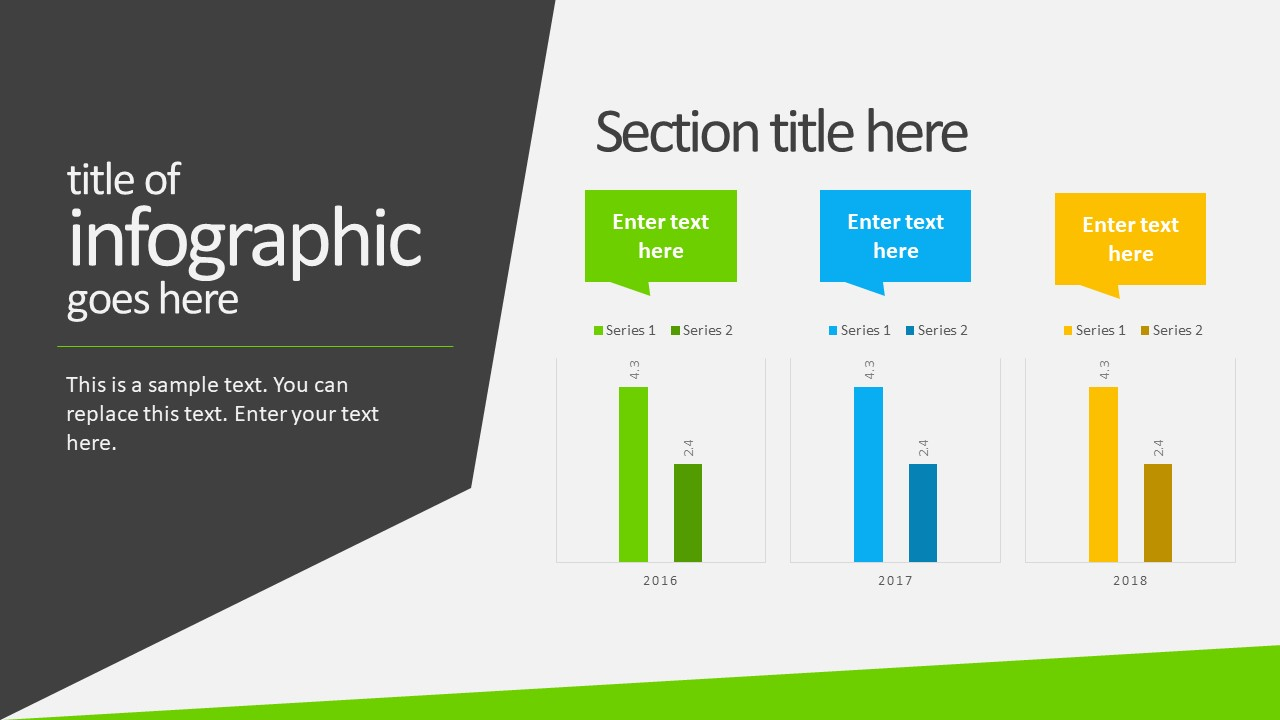 3d Animated Business Powerpoint Templates Free Download