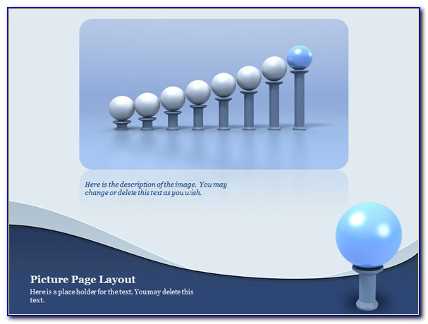 3d Animated Powerpoint Templates Free Download 2007 11