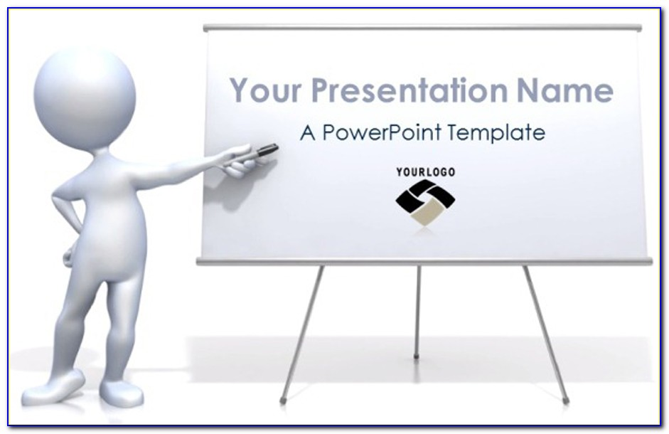 3d Animated Powerpoint Templates Free Download 2015 1