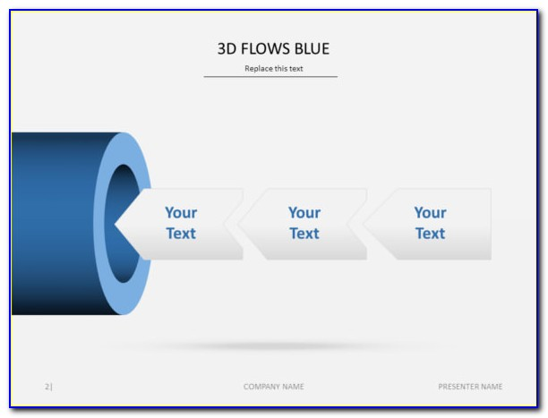 3d Animated Powerpoint Templates Free Download 2017 11