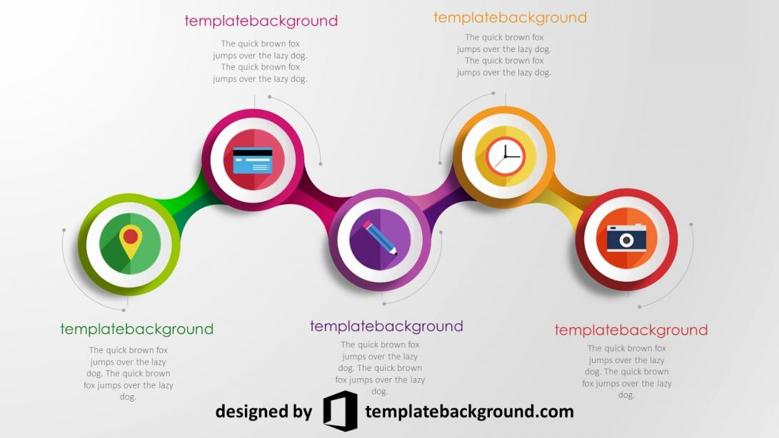 3d Animated Powerpoint Templates Free Download For Windows 7 Vincegray2014