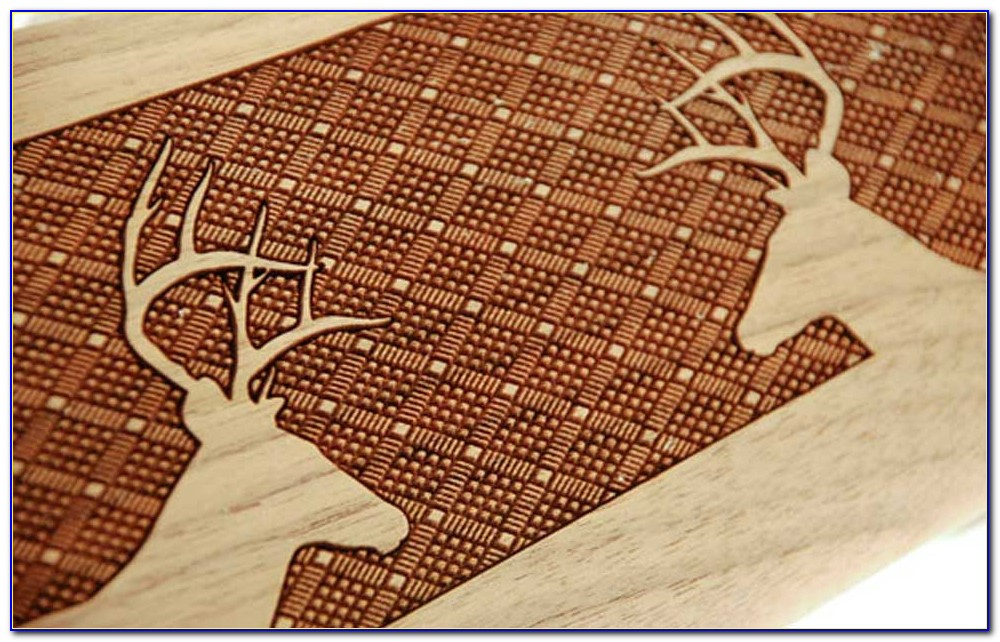 3d Laser Engraving Templates