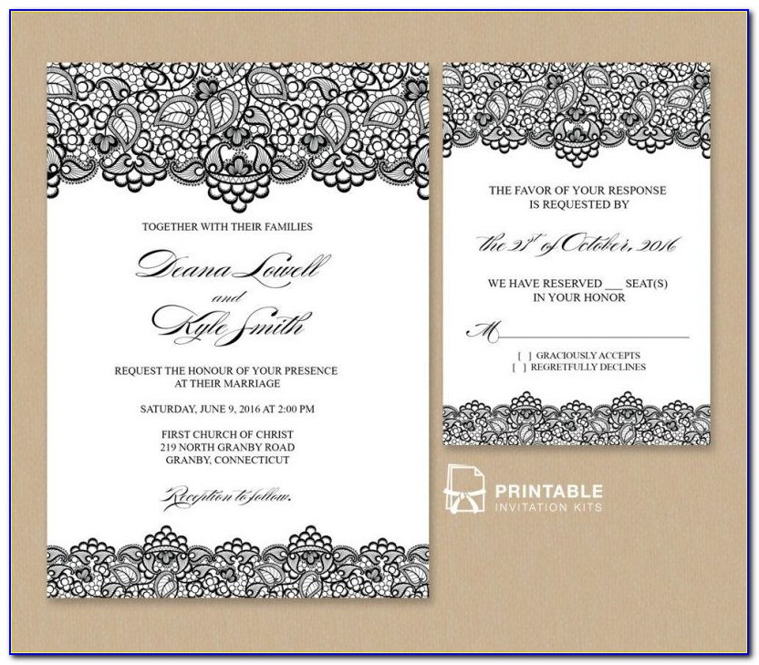 4×6 Wedding Invitation Template Elegant Designs Blank Wedding Intended For 4×6 Invitation Template Free