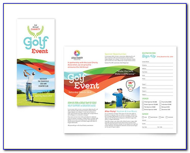 5.5 X 8.5 Booklet Template Publisher