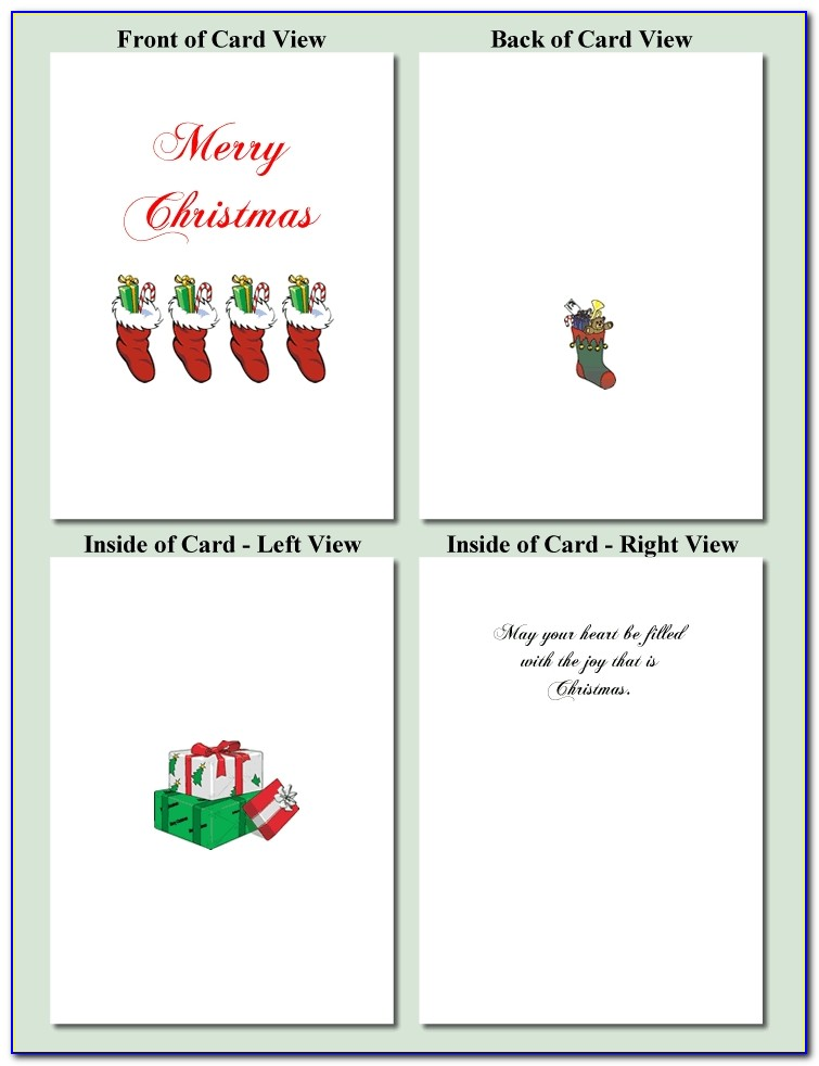 Printable Christmas Cards Templates Happy Holidays Free Printable Photo Christmas Card Templates Free Printable Photo Christmas Card Templates