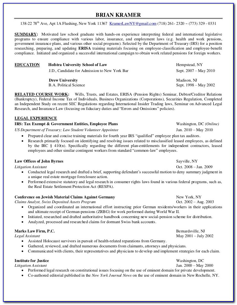 A Better Resume Writing Service Naperville