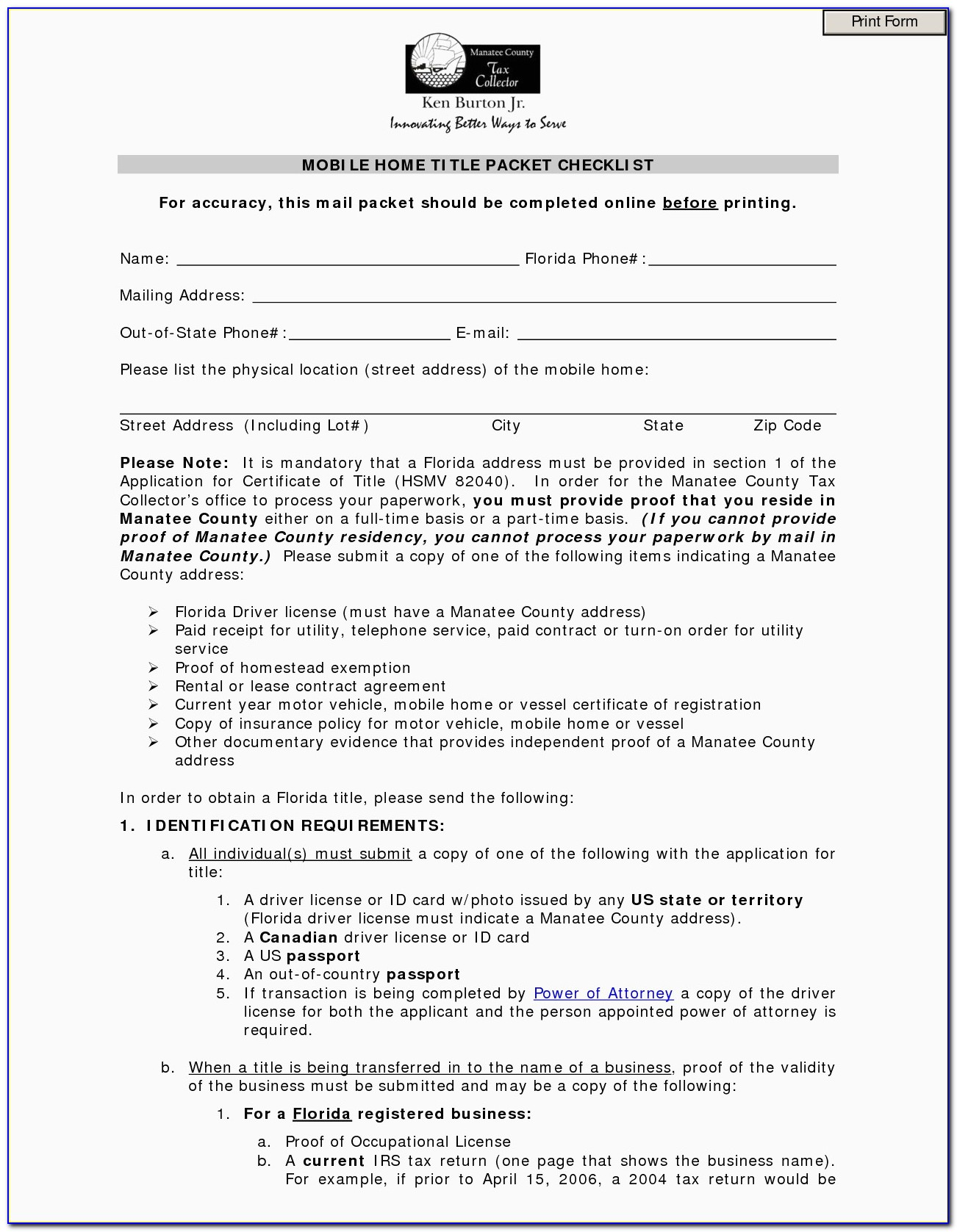 Motorcycle Purchase Agreement Template Vincegray2014
