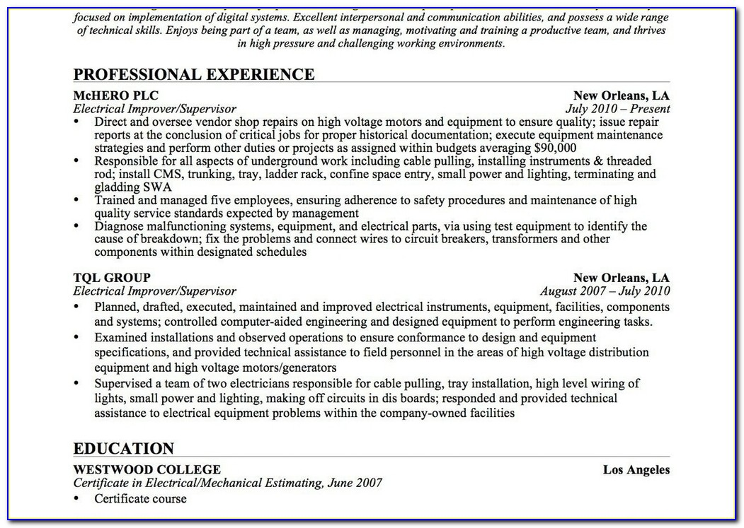 Divine Free Resume Templates Free Resume Templates Completely Within Completely Free Resume Builder Template