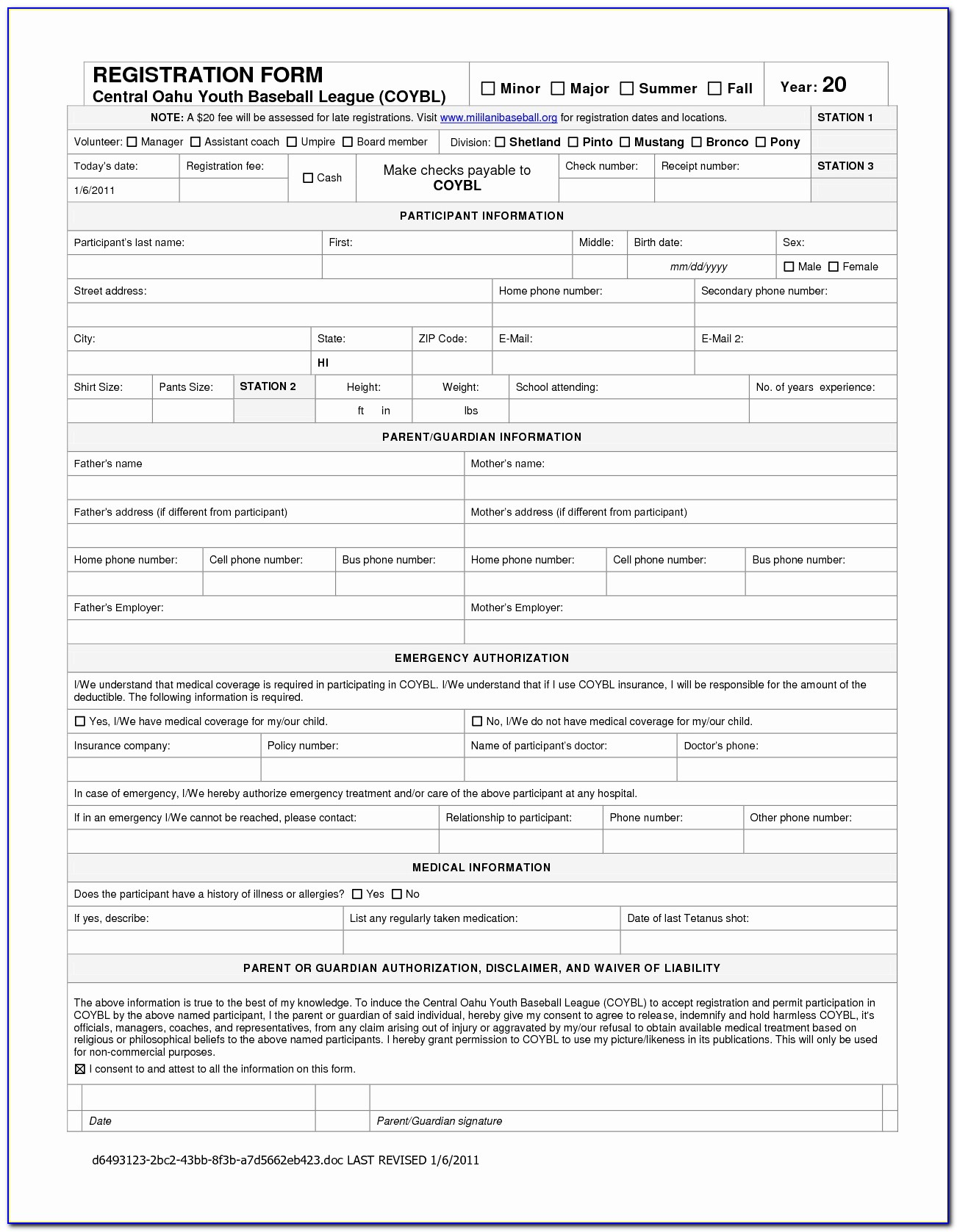 Hospital Discharge Papers Template Best Of Hospital Discharge Papers Template Fresh 50 Lovely Printable Fake