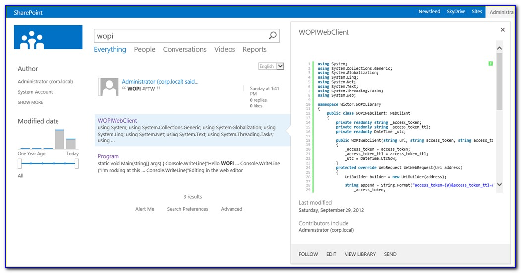 Add Approval Workflow Template Sharepoint 2013