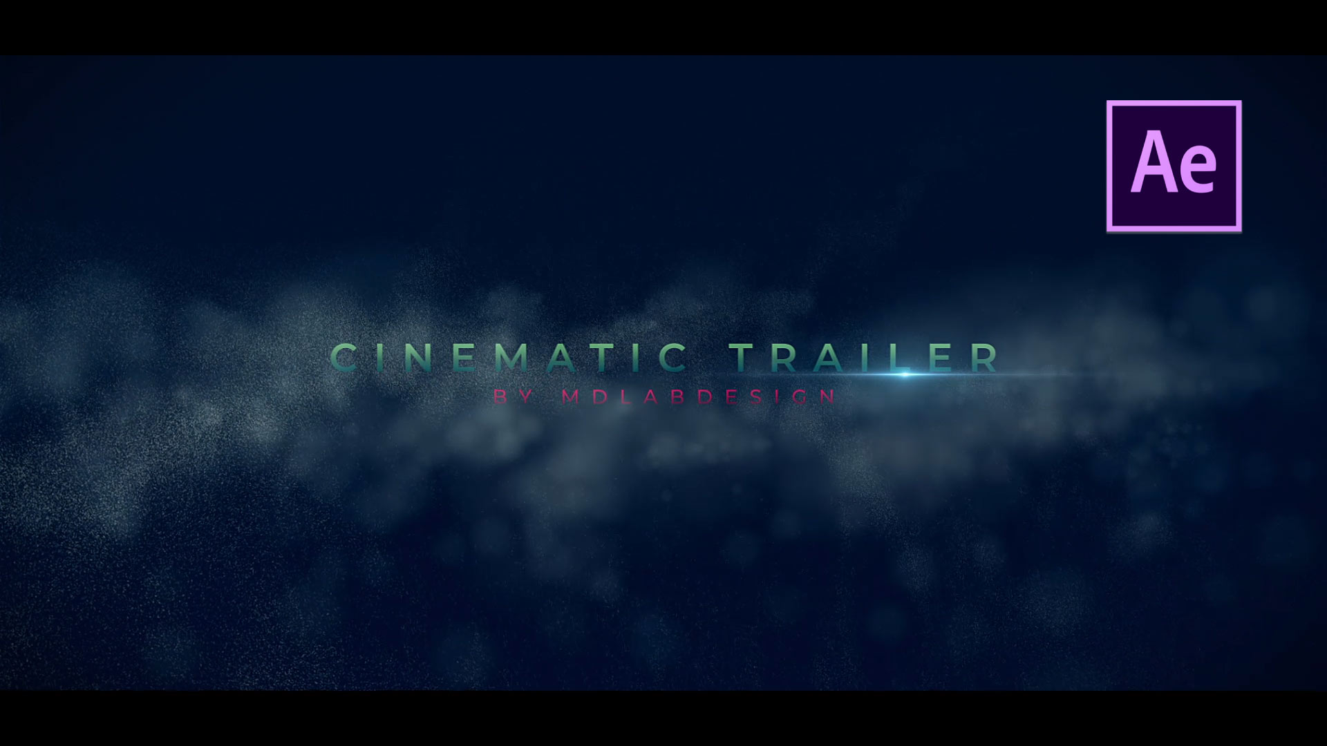 After Effects Templates Free Download Cs6